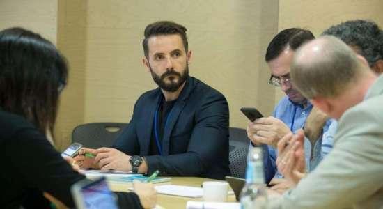 ASCAL pjesëmarrëse në Forumin e 9 të ENQA