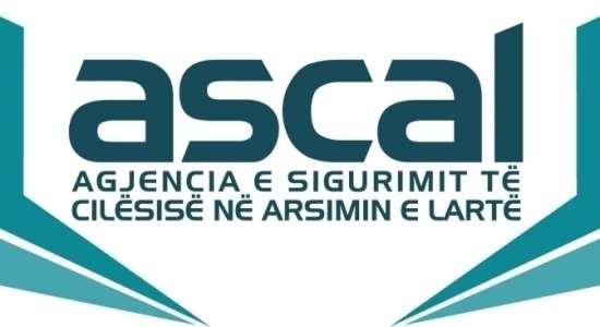 """ASCAL përgënjeshtron raportin e """"OPEN DATA"""""""