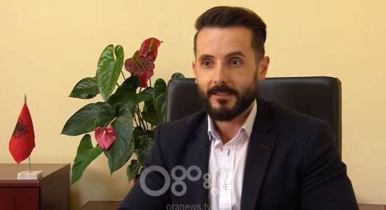 Drejtori i ASCAL Z. Elvin Gjevori jep intervistë në Ora News për Sondazhin Kombëtar të Studentëve